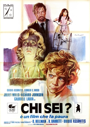 chi-sei-italian-movie-poster-md.jpg